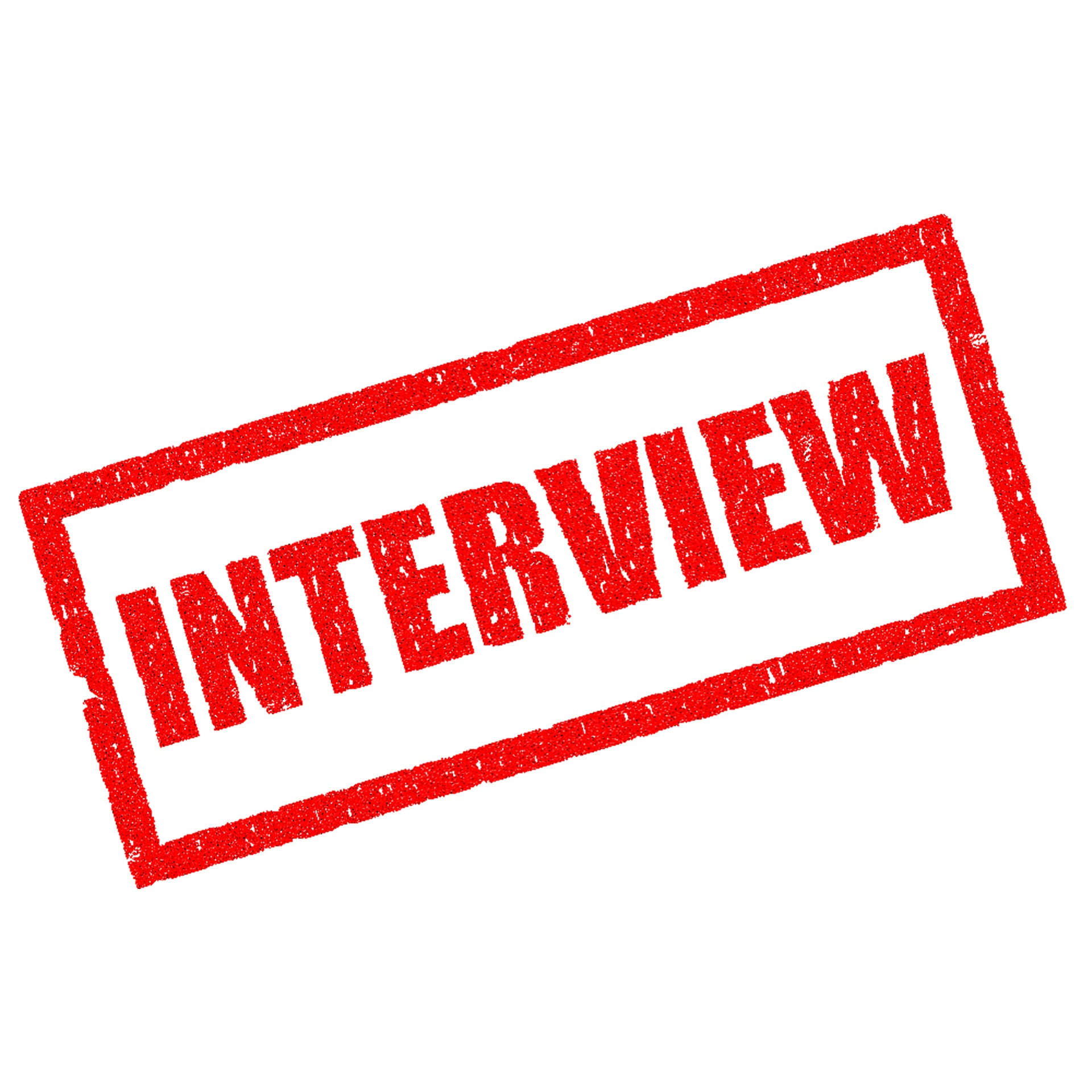 interview-1714370_1920