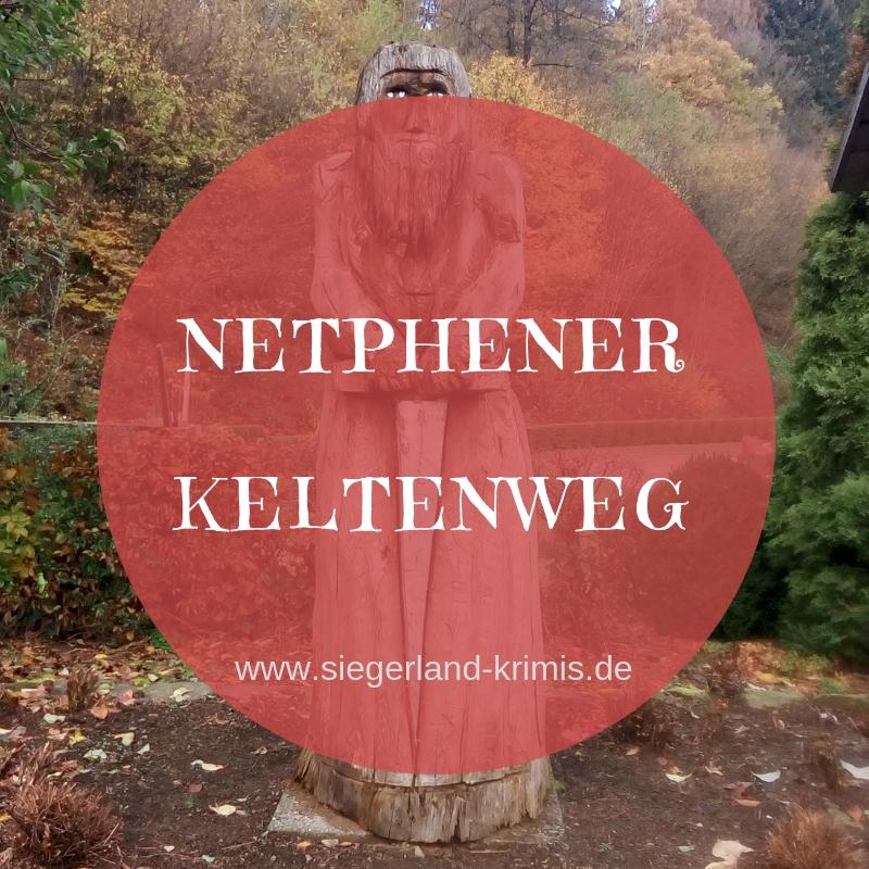 Netphener Keltenweg