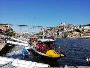 @HafenPorto